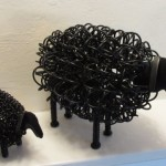 The Black Sheep of Raydaleside.